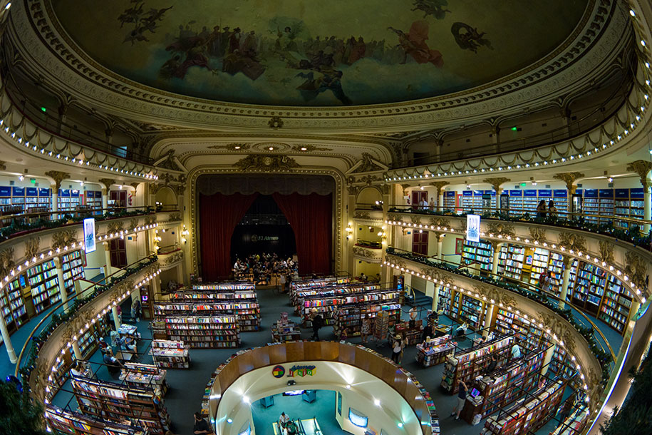 buenos-aires-bookstore-repurposed-theatre-el-ateneo-grand-splendid-11