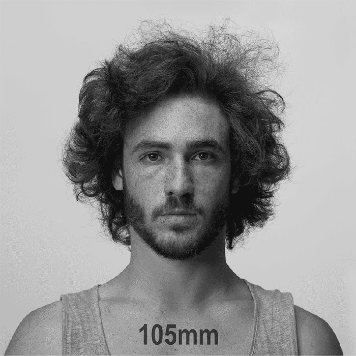 camera-makes-you-look-fat-dan-vojtech-10