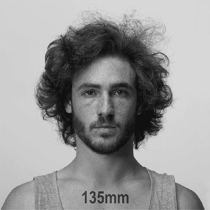 camera-makes-you-look-fat-dan-vojtech-11