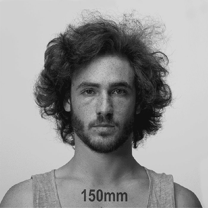 camera-makes-you-look-fat-dan-vojtech-12