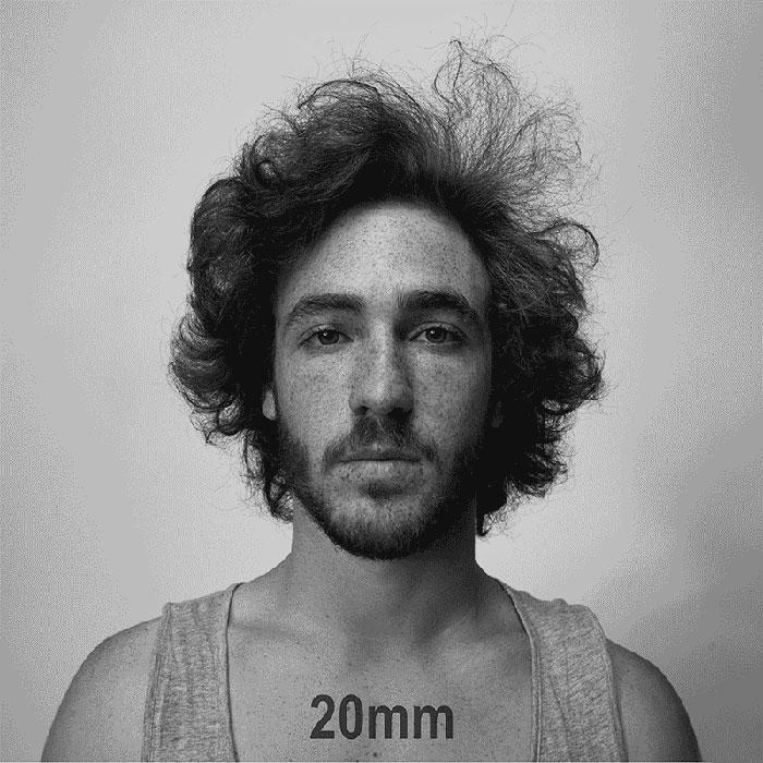 camera-makes-you-look-fat-dan-vojtech-2