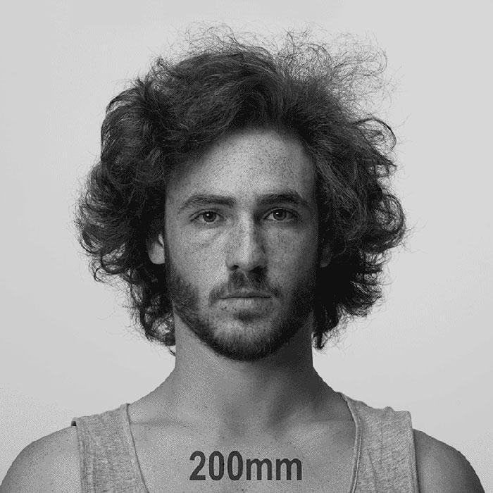 camera-makes-you-look-fat-dan-vojtech-3