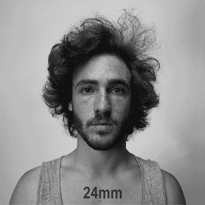 camera-makes-you-look-fat-dan-vojtech-4
