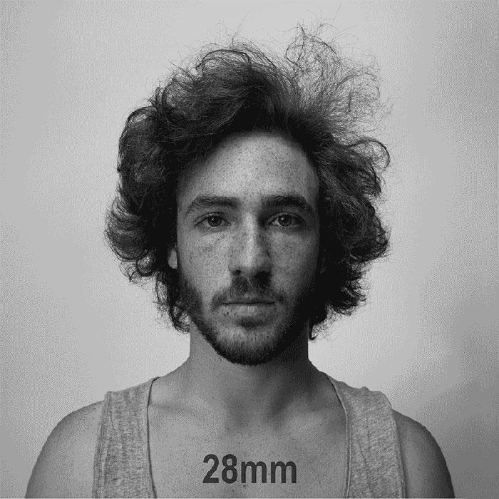 camera-makes-you-look-fat-dan-vojtech-5