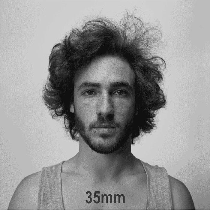camera-makes-you-look-fat-dan-vojtech-6