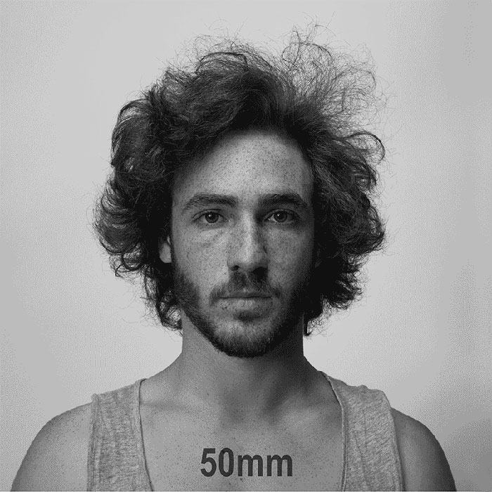 camera-makes-you-look-fat-dan-vojtech-7