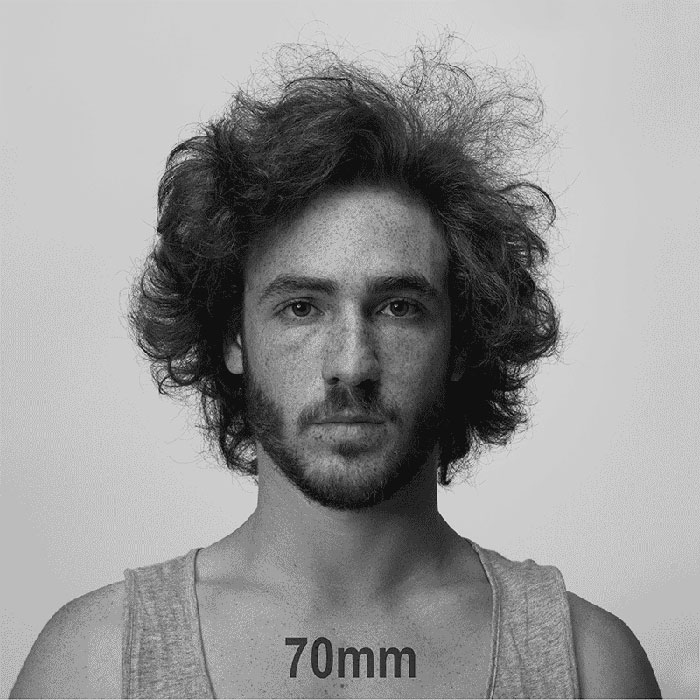 camera-makes-you-look-fat-dan-vojtech-8
