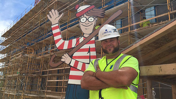 construction-worker-hides-where-is-waldo-kids-hospital-jason-haney-3