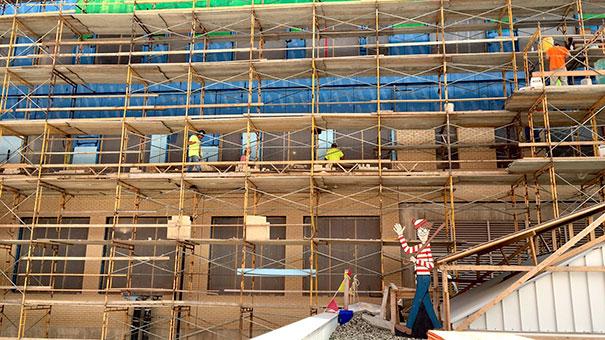 construction-worker-hides-where-is-waldo-kids-hospital-jason-haney-6
