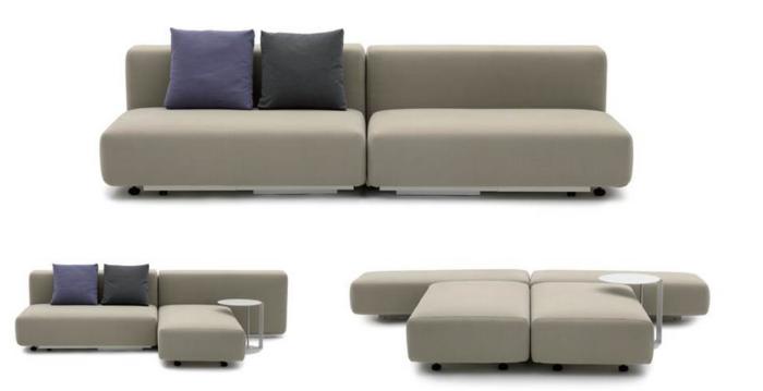 compact living furniture. compact living furniture