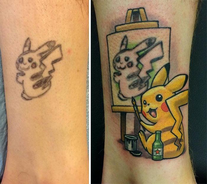 creative-bad-tattoo-fails-cover-up-ideas-1