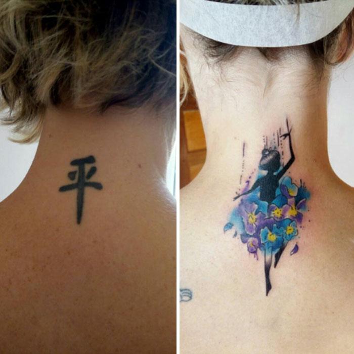 creative-bad-tattoo-fails-cover-up-ideas-4