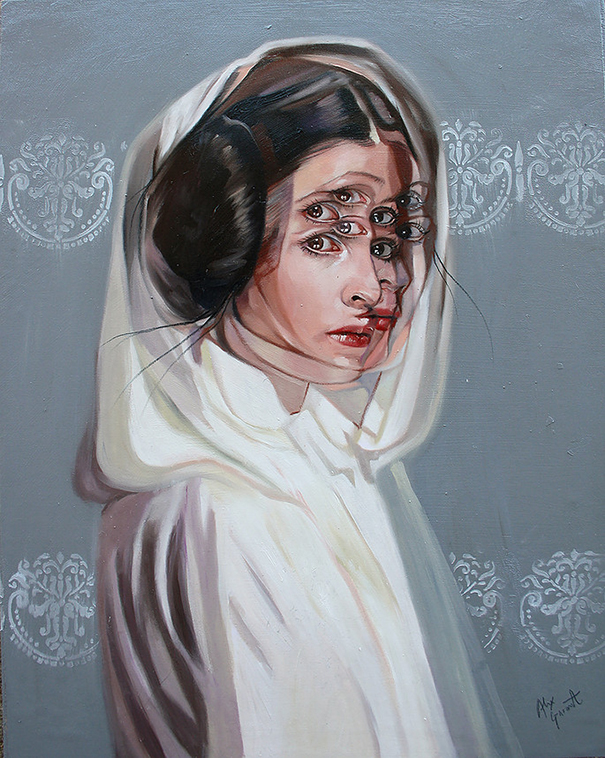 double-vision-oil-paintings-alex-garant-21