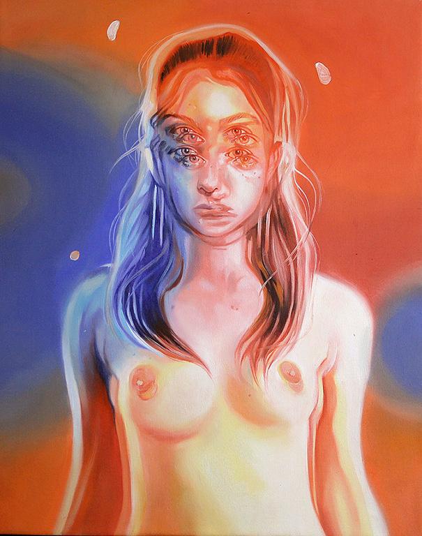 double-vision-oil-paintings-alex-garant-23