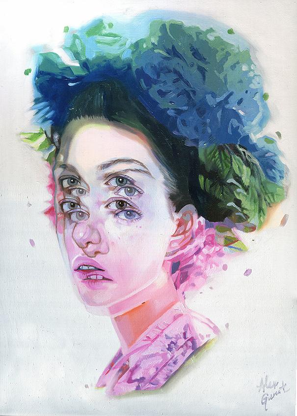 double-vision-oil-paintings-alex-garant-25