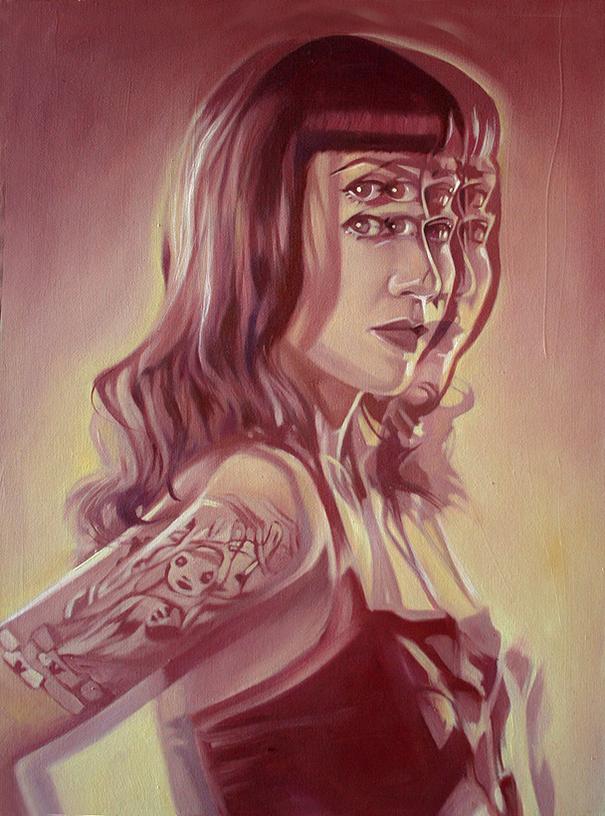 double-vision-oil-paintings-alex-garant-3