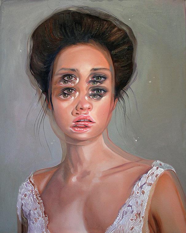 double-vision-oil-paintings-alex-garant-39