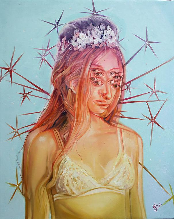 double-vision-oil-paintings-alex-garant-42