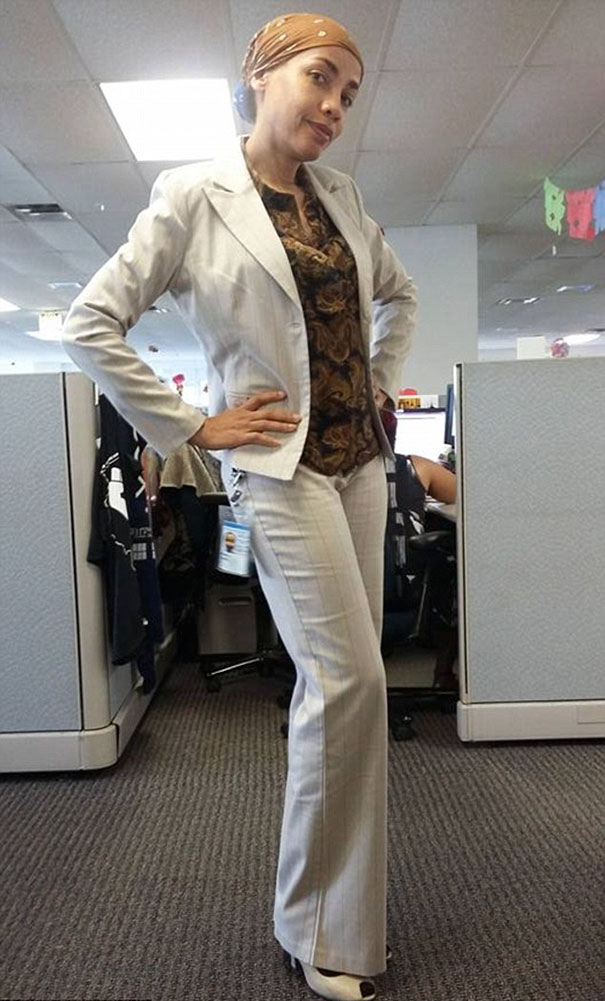 employee-trolls-boss-dress-code-office-cosplay-june-rivas-2