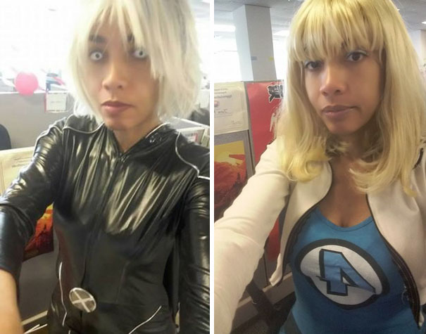 employee-trolls-boss-dress-code-office-cosplay-june-rivas-4