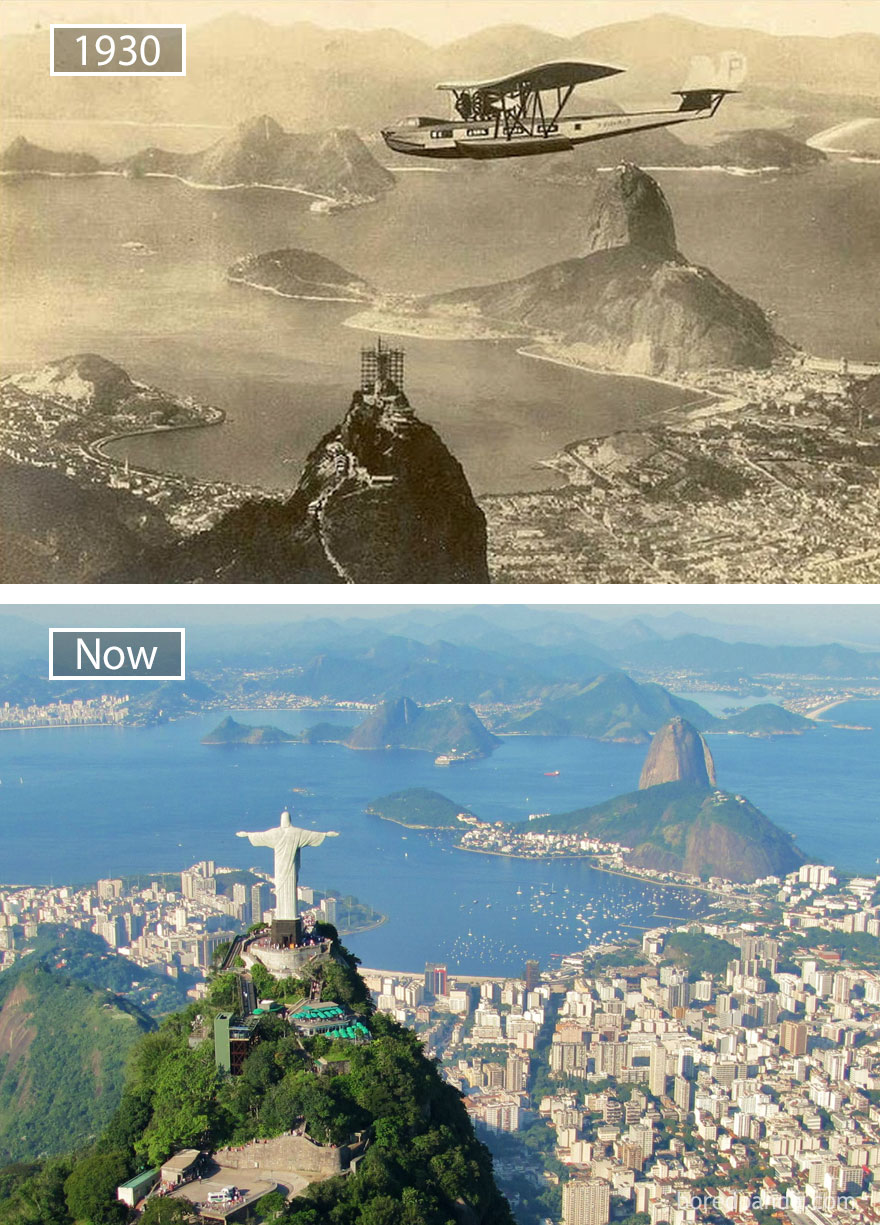 famous-city-evolution-before-after-10