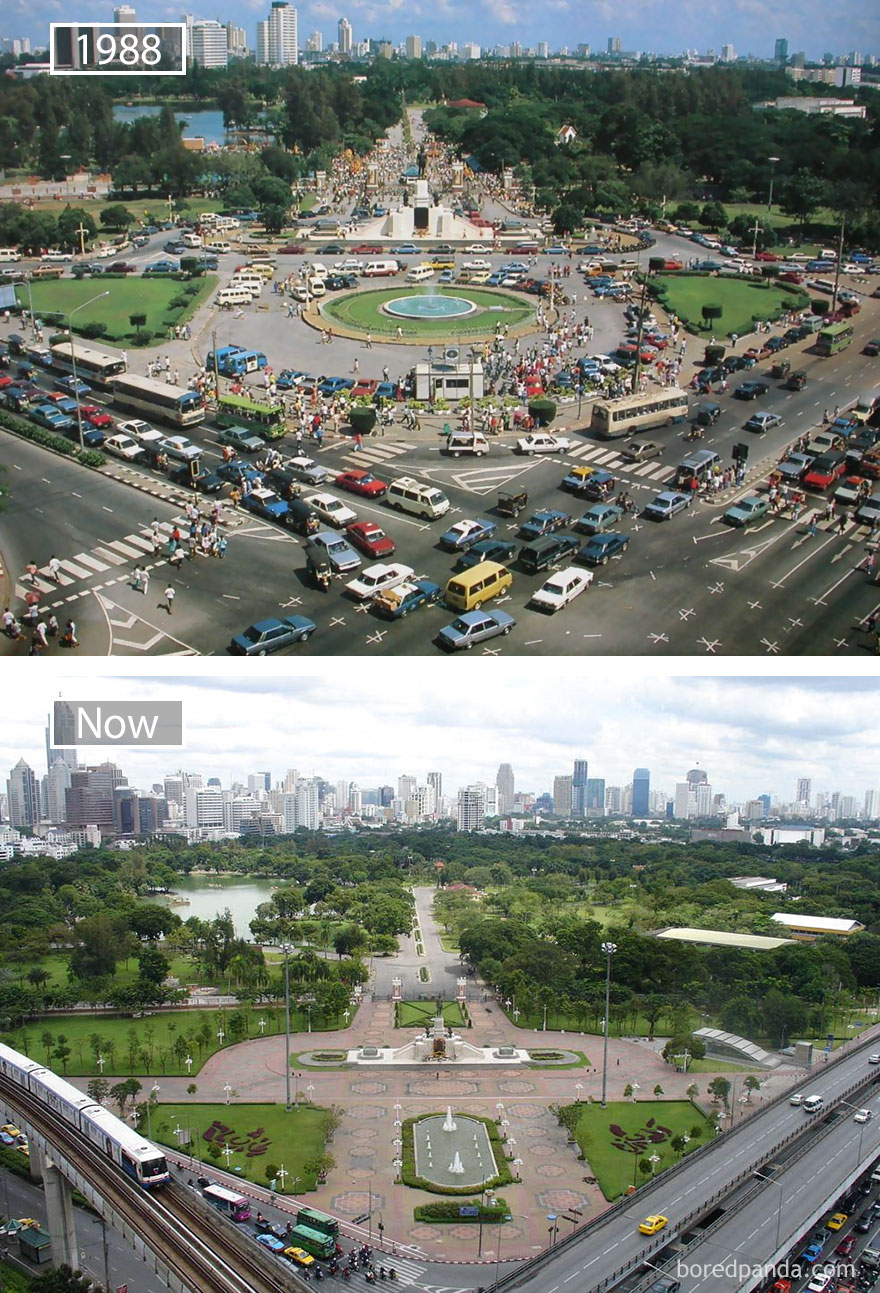 famous-city-evolution-before-after-11