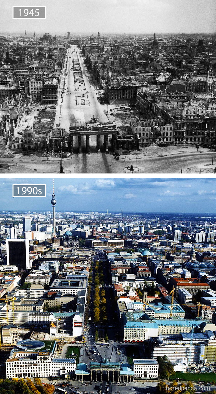 famous-city-evolution-before-after-12