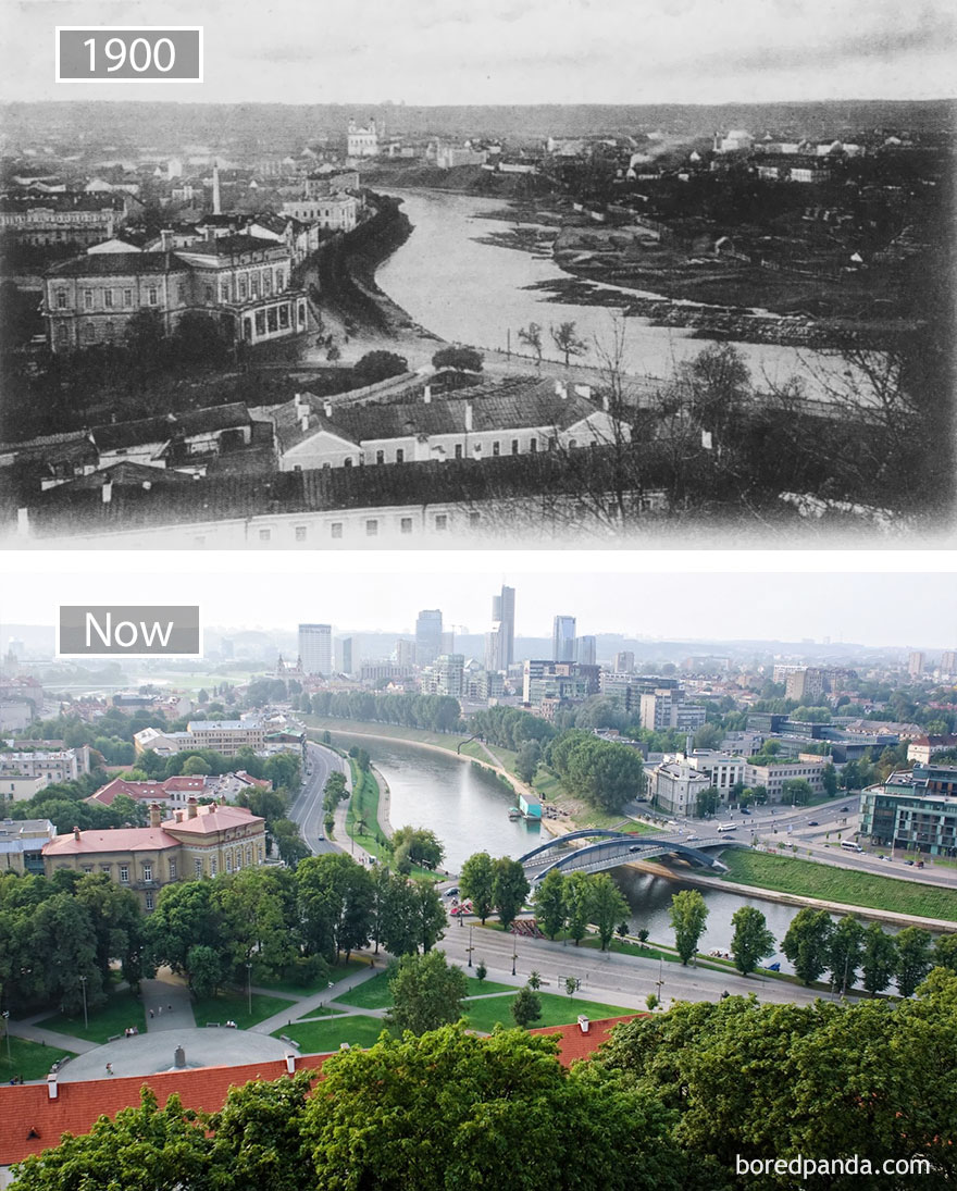 famous-city-evolution-before-after-14