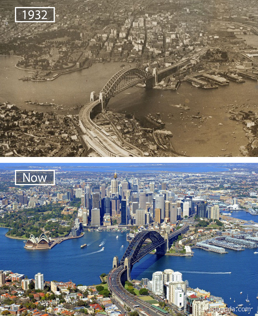 famous-city-evolution-before-after-9