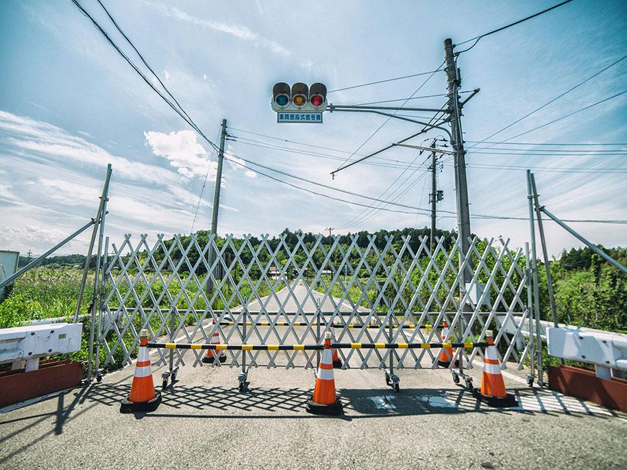 fukushima-exclusion-zone-now-photos-japan-25