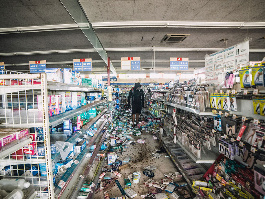 fukushima-exclusion-zone-now-photos-japan-6