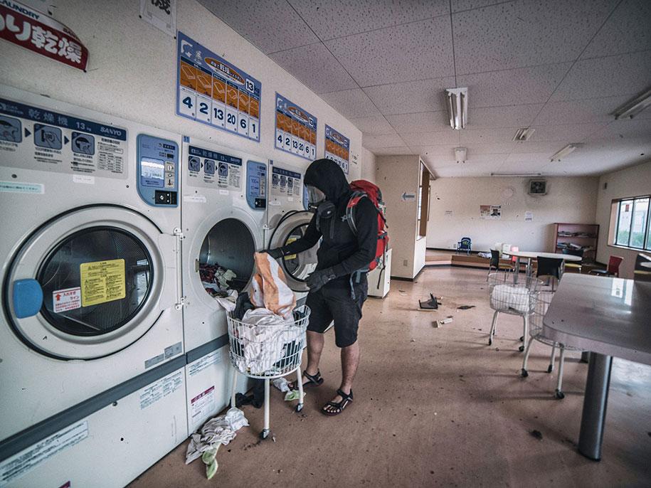fukushima-exclusion-zone-now-photos-japan-9