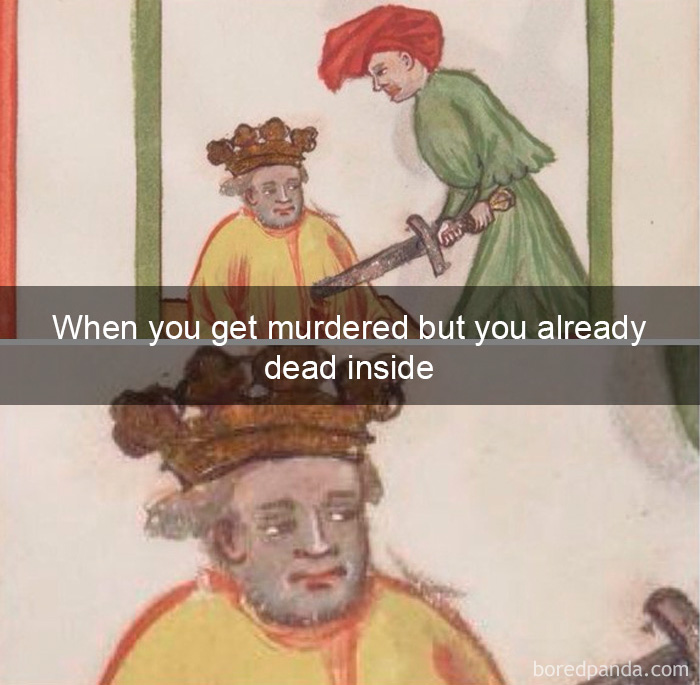 funny-classic-art-tweets-medieval-reactions-15