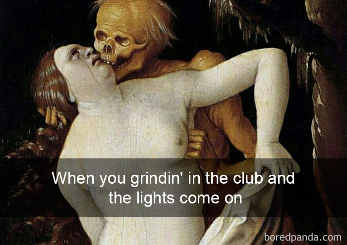 funny-classic-art-tweets-medieval-reactions-20