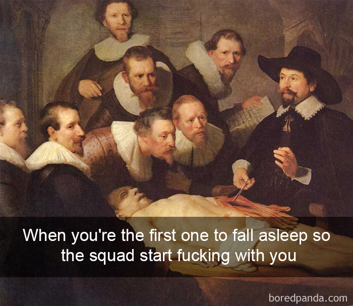 funny-classic-art-tweets-medieval-reactions-7