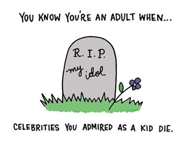 funny-illustrations-prove-you-are-adult-cristina-vanko-1