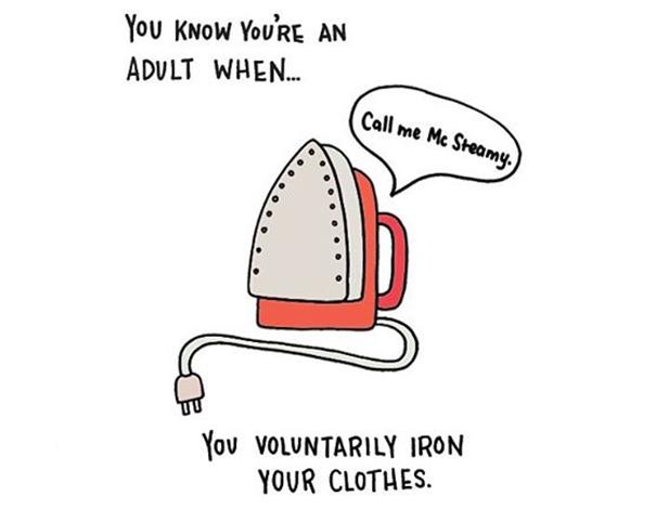 funny-illustrations-prove-you-are-adult-cristina-vanko-12