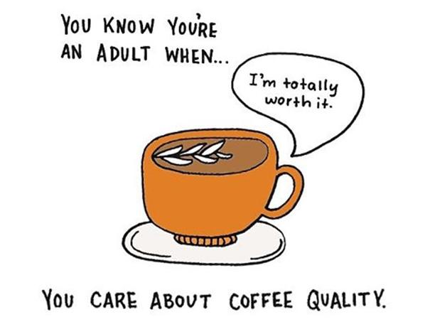 funny-illustrations-prove-you-are-adult-cristina-vanko-13