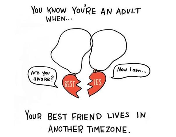 funny-illustrations-prove-you-are-adult-cristina-vanko-20