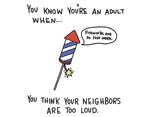 funny-illustrations-prove-you-are-adult-cristina-vanko-22