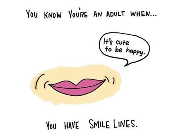 funny-illustrations-prove-you-are-adult-cristina-vanko-7