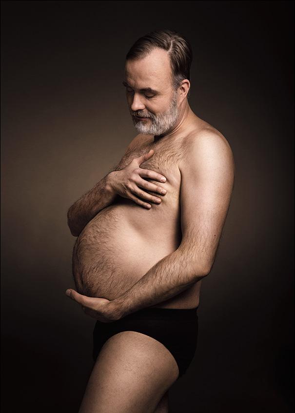 funny-men-parody-women-photos-7