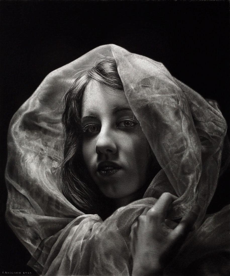 hyper-realistic-pencil-drawings-renaissance-hyperrealism-emanuele-dascanio-16