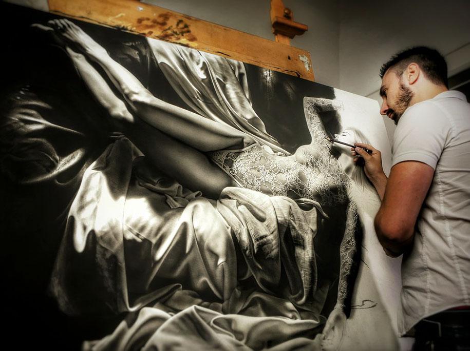 hyper-realistic-pencil-drawings-renaissance-hyperrealism-emanuele-dascanio-24