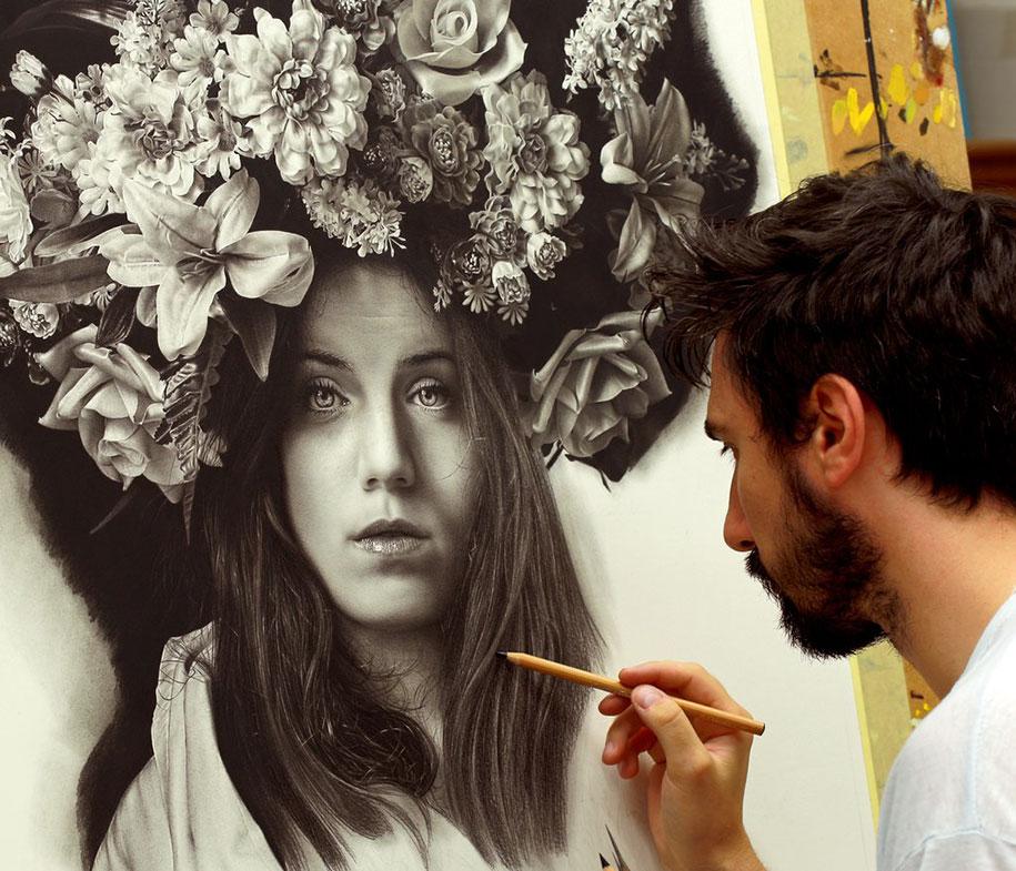 hyper-realistic-pencil-drawings-renaissance-hyperrealism-emanuele-dascanio-25