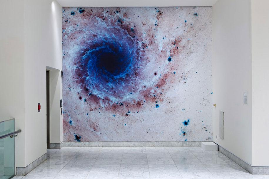 inverted-colors-murals-negative-space-mungo-thomson-12