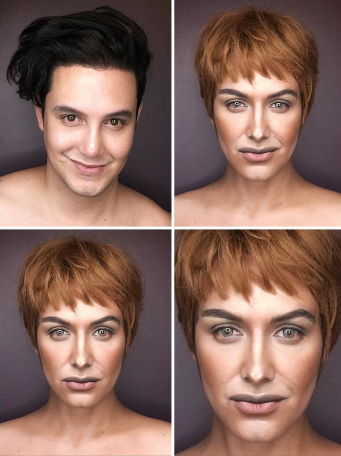 man-becomes-woman-game-of-thrones-characters-make-up-yas-khaleesi-1