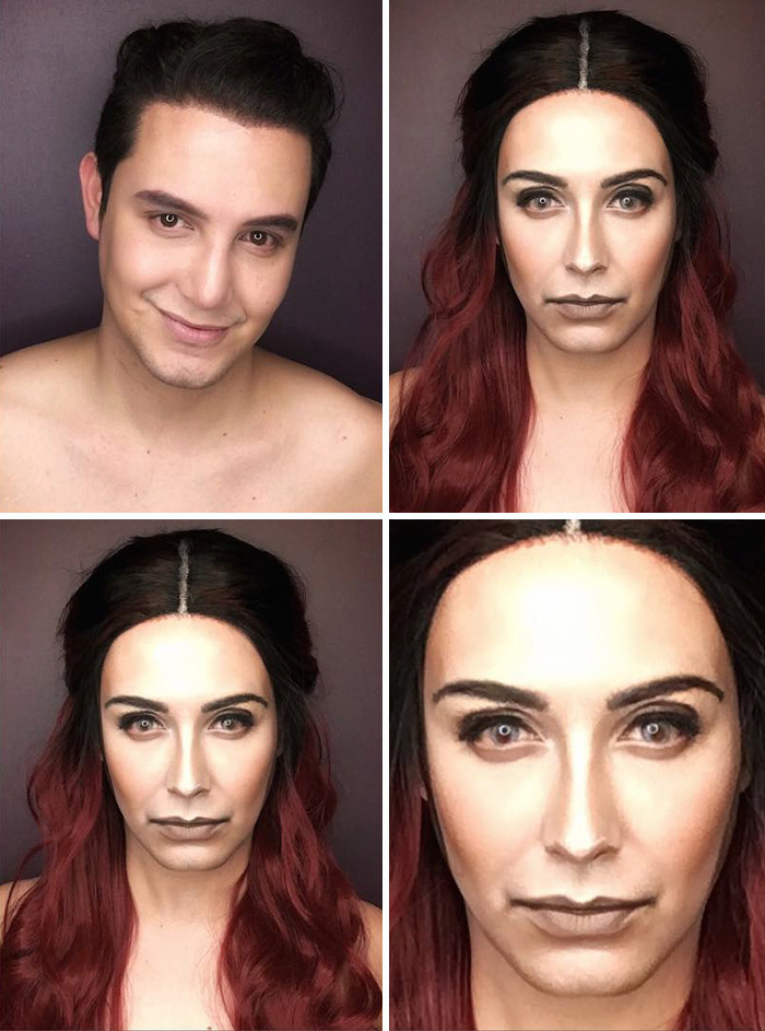 man-becomes-woman-game-of-thrones-characters-make-up-yas-khaleesi-2
