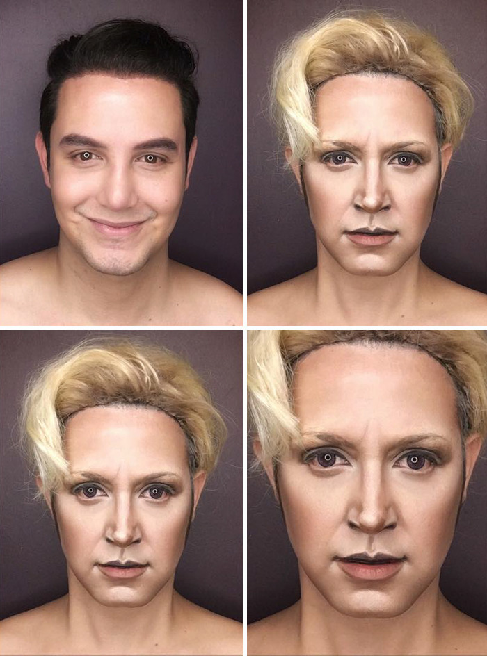 man-becomes-woman-game-of-thrones-characters-make-up-yas-khaleesi-3