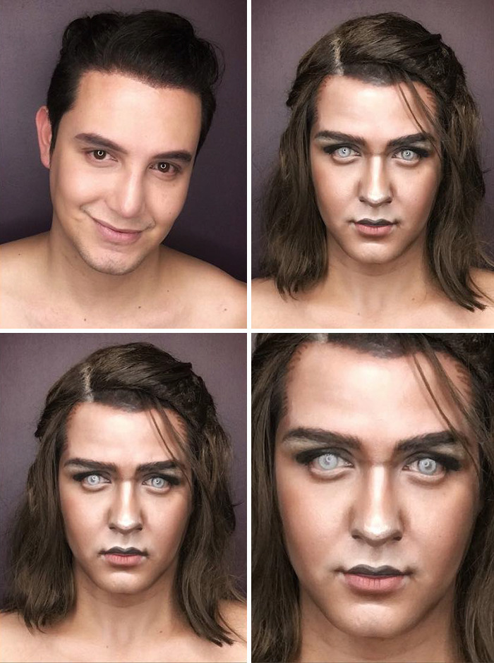 man-becomes-woman-game-of-thrones-characters-make-up-yas-khaleesi-4